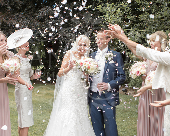 Ben_&_Sophie_Brook_Meadow_Wedding 00672