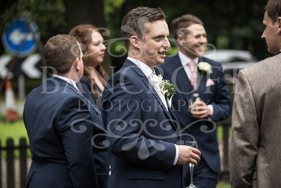 Michael_&_Laura_Worsley_Court_House_Wedding 00428