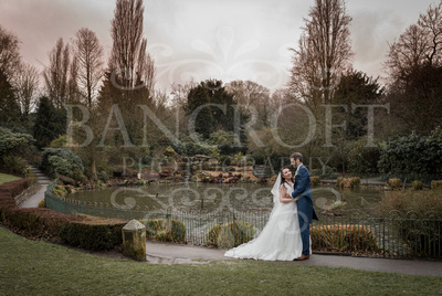 Megan & Paul - Walton Hall Wedding-00932