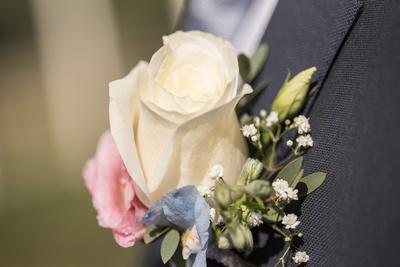 Laurence_&_Hana_Abbeywood_Estate_Wedding 02569