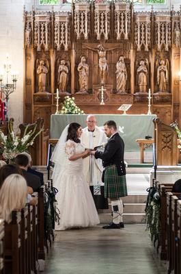 Sean_&_Leah_Thornton_Hall_Wedding 00041