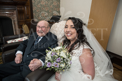 Megan & Paul - Walton Hall Wedding-00588