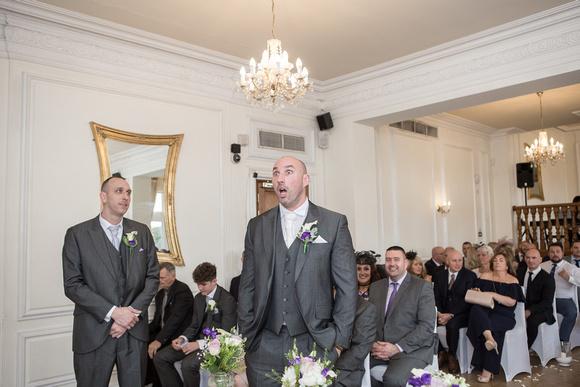 Ian_&_Sara_West_Tower_Wedding 00378