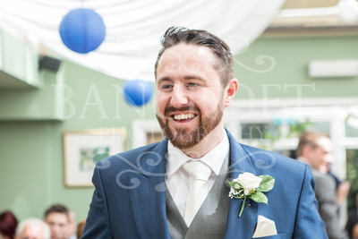 Kyle_&_Cassielle_Millhouse_Riverside_Bedford_Wedding-00496