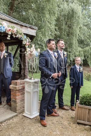 Alex_&_Sarah_Manley_Mere_Wedding 00292