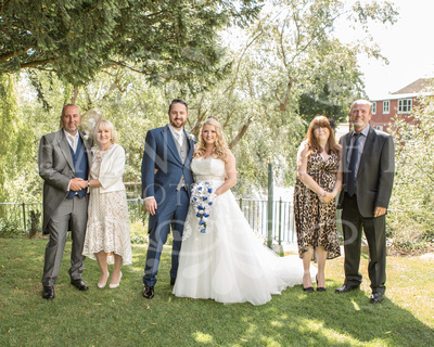 Kyle_&_Cassielle_Millhouse_Riverside_Bedford_Wedding-01182