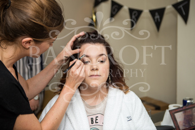 Michael_&_Laura_Worsley_Court_House_Wedding 00027