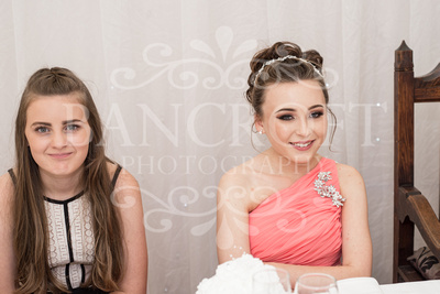 Daniel_&_Karen_Mercure_Haydock_Wedding 00494
