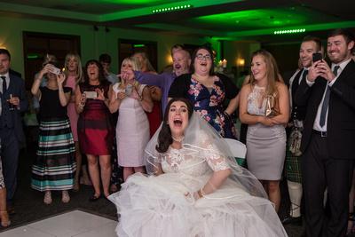 Sean_&_Leah_Thornton_Hall_Wedding 01008