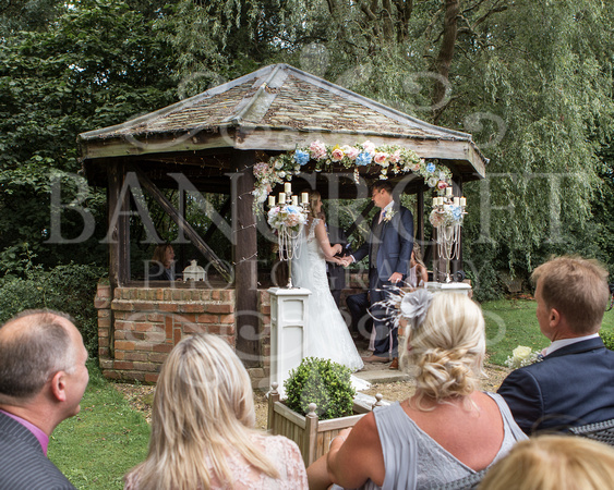 Alex_&_Sarah_Manley_Mere_Wedding 00321