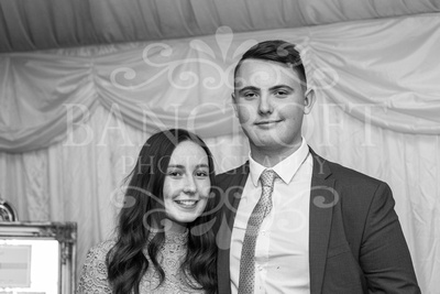 Daniel_&_Karen_Mercure_Haydock_Wedding 00702