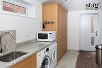 Stag_Kitchens_Foxhills 00214
