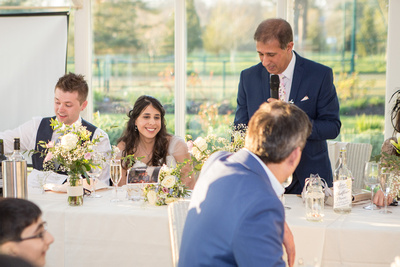 Laurence_&_Hana_Abbeywood_Estate_Wedding 01306