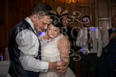Michael_&_Laura_Worsley_Court_House_Wedding 00798
