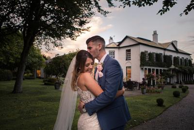 Ben_&_Victoria_St_Albans_Statham_Lodge_Wedding_00158