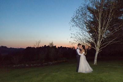 Laurence_&_Hana_Abbeywood_Estate_Wedding 01825