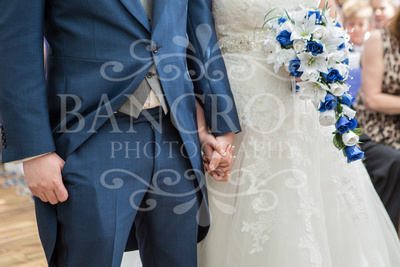 Kyle_&_Cassielle_Millhouse_Riverside_Bedford_Wedding-00605