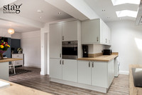 Stag_Kitchens_&_Interiors_Chester_Road-00013