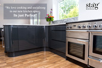 Stag Kitchens - Appleford 00033
