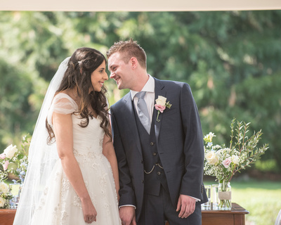 Laurence_&_Hana_Abbeywood_Estate_Wedding 02723