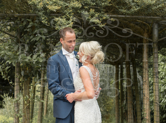 Ben_&_Sophie_Meadow_Brook_Wedding 01513