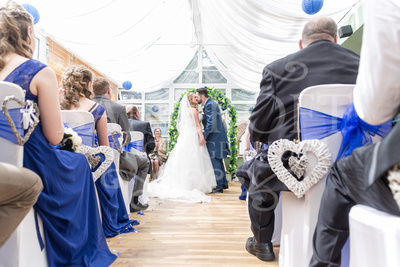 Kyle_&_Cassielle_Millhouse_Riverside_Bedford_Wedding-00677