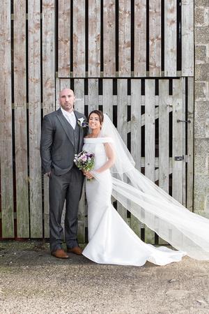 Ian_&_Sara_West_Tower_Wedding 00500