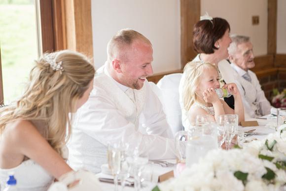 Tom _and_Lianne_Sandhole_Oak_Barn_Wedding 01363