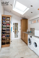 Stag_Kitchens_Foxhills 00212