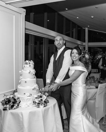 Ian_&_Sara_West_Tower_Wedding 01228