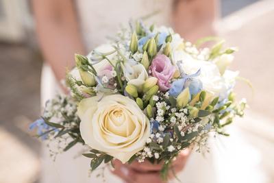 Laurence_&_Hana_Abbeywood_Estate_Wedding 02380
