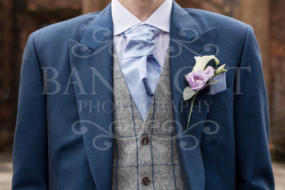 Megan & Paul - Walton Hall Wedding-00158
