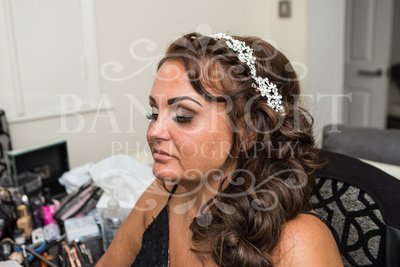 Daniel_&_Karen_Mercure_Haydock_Wedding 00102