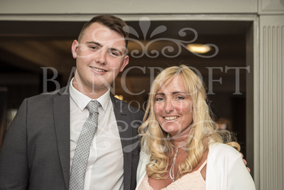 Daniel_&_Karen_Mercure_Haydock_Wedding 00382