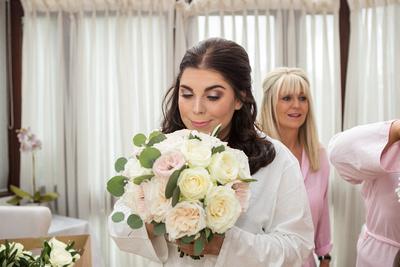Sean_&_Leah_Thornton_Hall_Wedding 00199