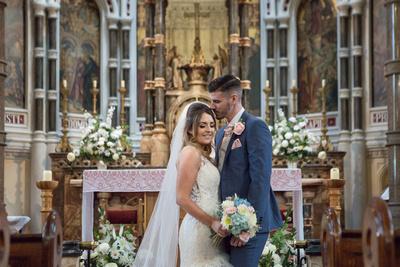 Ben_&_Victoria_St_Albans_Statham_Lodge_Wedding_00090