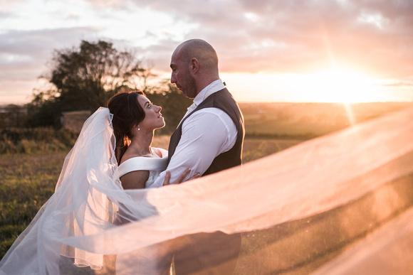 Ian_&_Sara_West_Tower_Wedding 00851