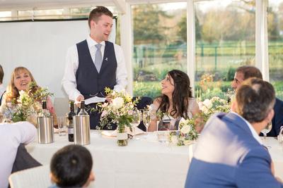 Laurence_&_Hana_Abbeywood_Estate_Wedding 01376