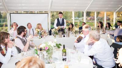 Laurence_&_Hana_Abbeywood_Estate_Wedding 01398