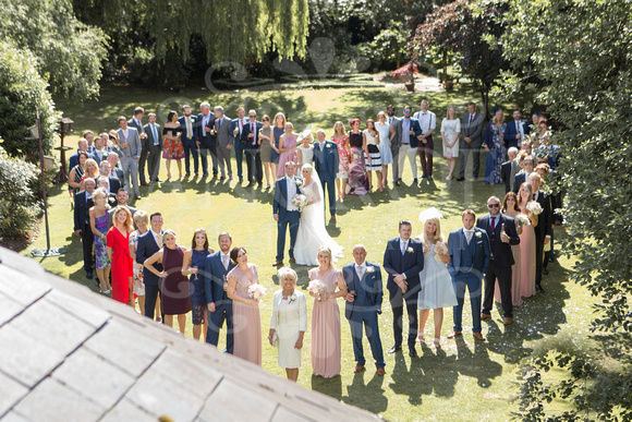 Ben_&_Sophie_Brook_Meadow_Wedding 00886