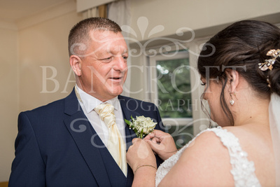 Michael_&_Laura_Worsley_Court_House_Wedding 00140