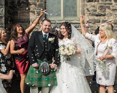 Sean_&_Leah_Thornton_Hall_Wedding 00518