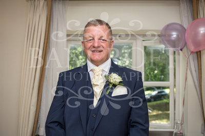 Michael_&_Laura_Worsley_Court_House_Wedding 00079