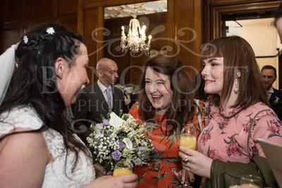 Megan & Paul - Walton Hall Wedding-00576