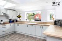 Stag_Kitchens_&_Interiors_Chester_Road-00006