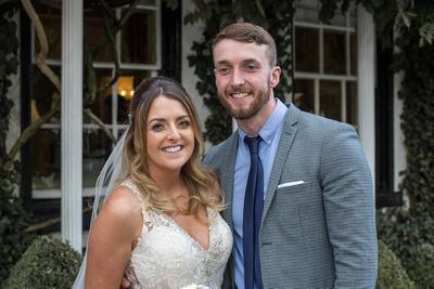 Ben_&_Victoria_St_Albans_Statham_Lodge_Wedding_00108