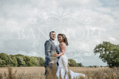 Daniel_&_Karen_Mercure_Haydock_Wedding 00260
