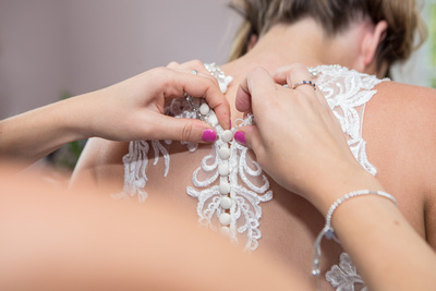 Ben_&_Victoria_St_Albans_Statham_Lodge_Wedding_00039