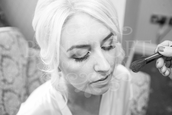 Ben_&_Sophie_Brook_Meadow_Wedding 00069