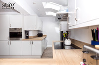 Stag_Kitchens_&_Interiors_Chester_Road-00014